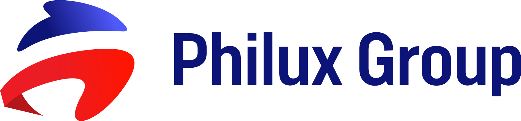 Philux Group